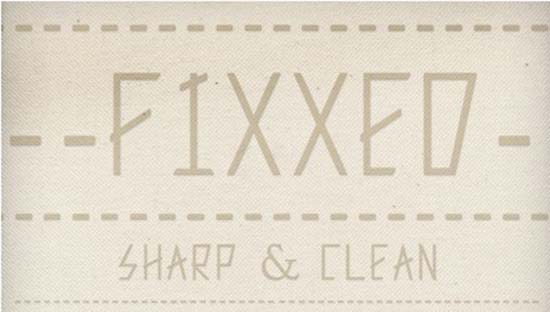 free-clean-fonts-22