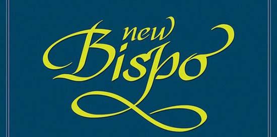 New Bispo