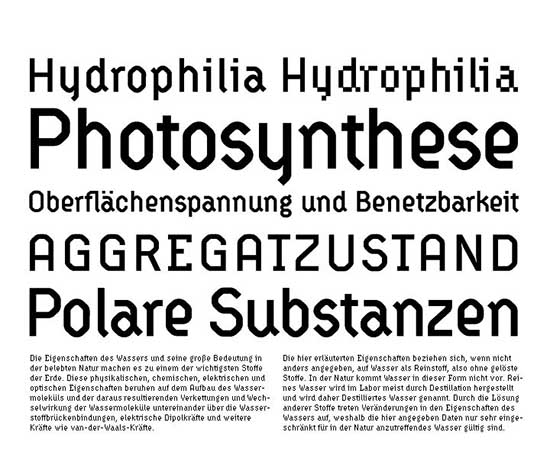 free-clean-fonts-7