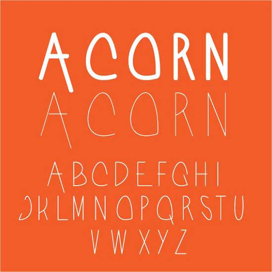 free-clean-fonts-9