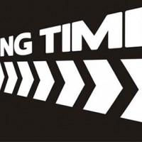 image-optimize-load-time
