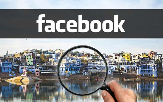 photo-zoom-facebook