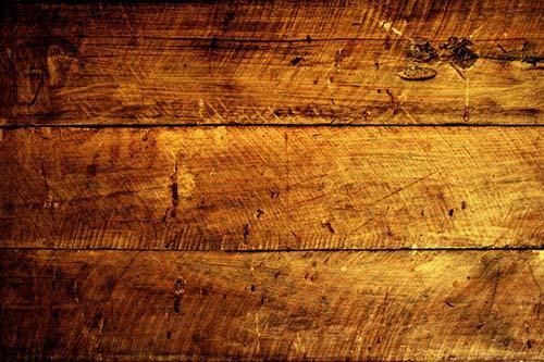 woodtexture-1