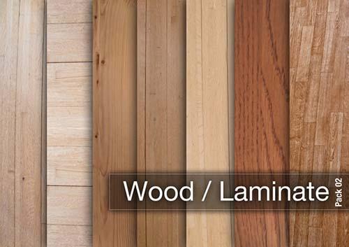 woodtexture-13