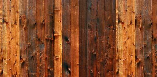 woodtexture-15
