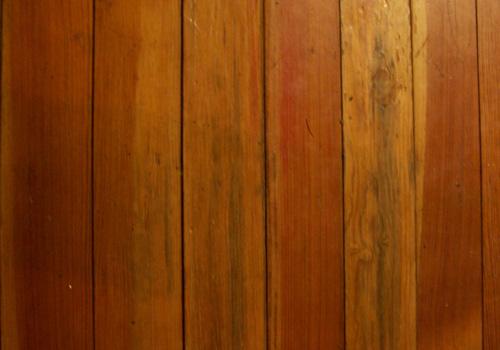 woodtexture-21