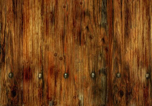 woodtexture-24