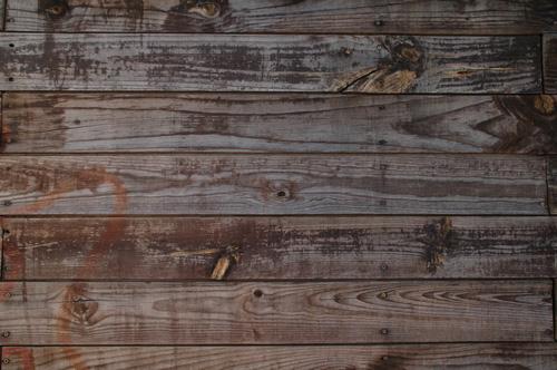 woodtexture-25