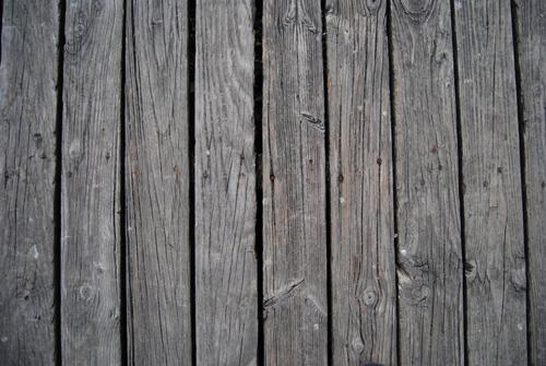 woodtexture-28