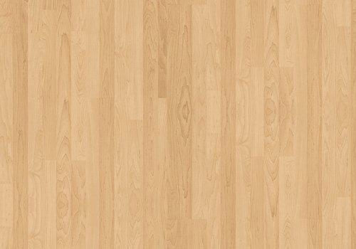 woodtexture-29