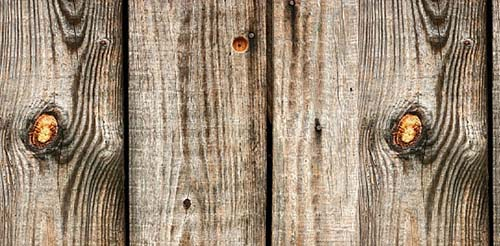 woodtexture-4