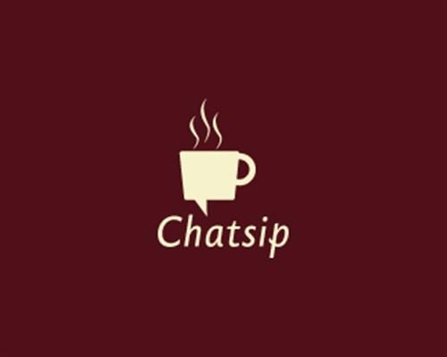 1.Chatsip