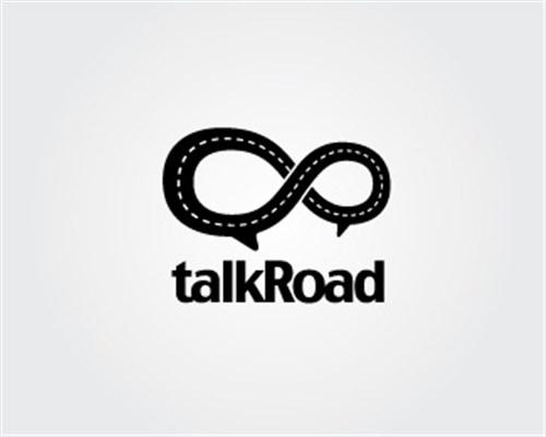 talkRoad