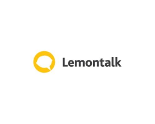 Lemontalk