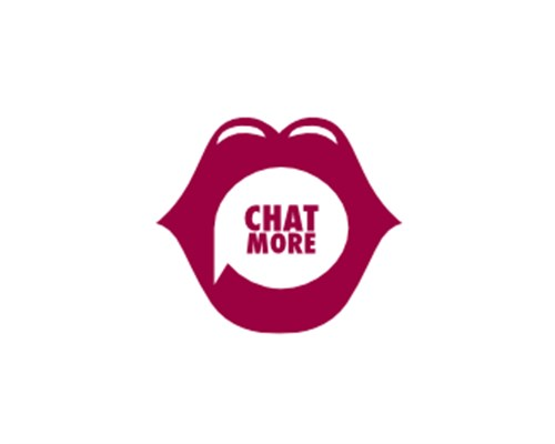 Chat More
