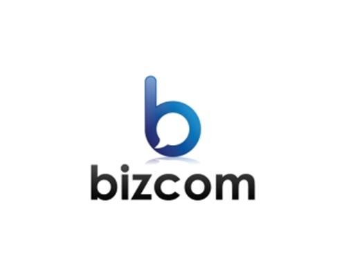 9.BizCom-design-logo