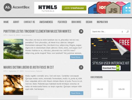 Accentbox-WordPress-Theme