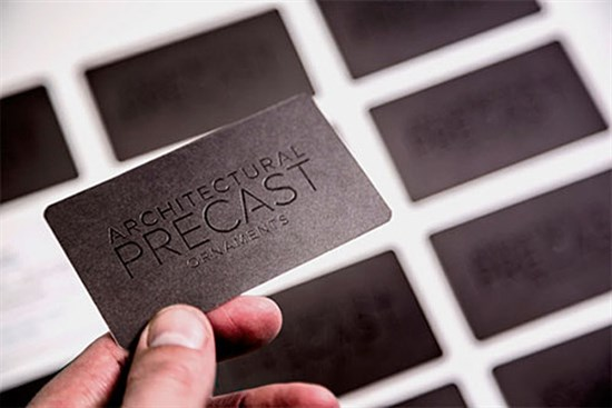Architectural-Precast-Business-Card