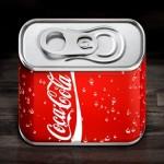 Cola iOS Icon
