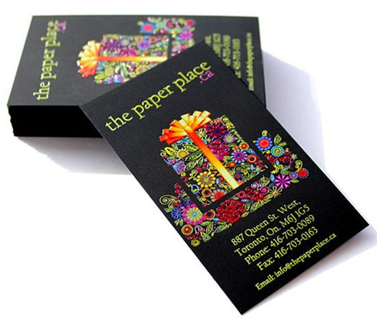 Colorful-Cool-Business-Card