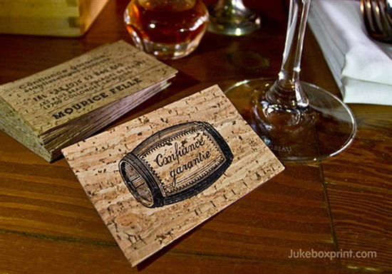 Cork-Business-Cards
