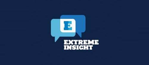 Extreme Insight