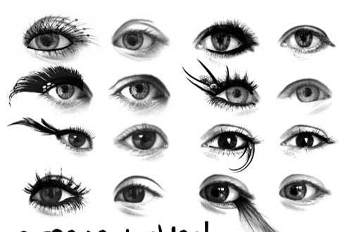 Eyelash-Brushes-10