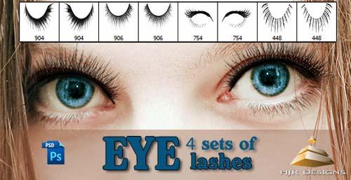 Eyelash-Brushes-13