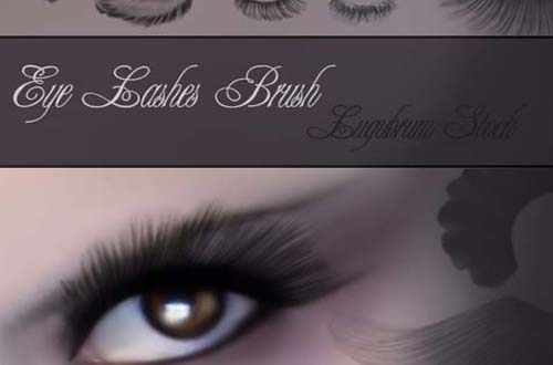 Eyelash-Brushes-14