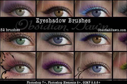 Eyelash-Brushes-15
