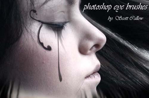 Eyelash-Brushes-17