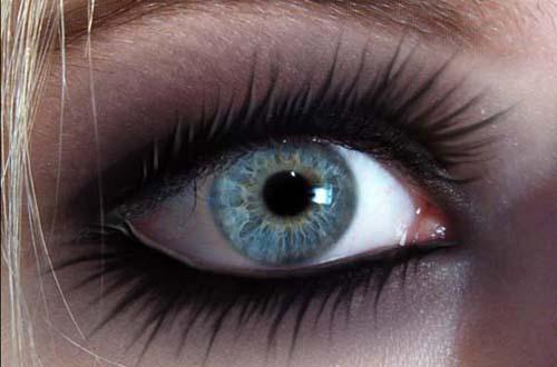 Eyelash-Brushes-18