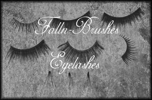 Eyelash-Brushes-19