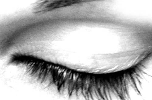 Eyelash-Brushes-22