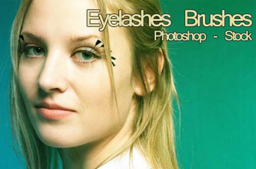 Eyelash-Brushes-24