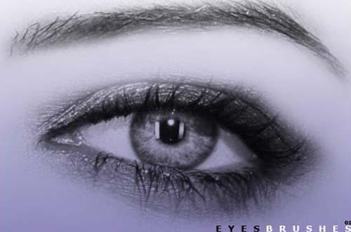 Eyelash-Brushes-25