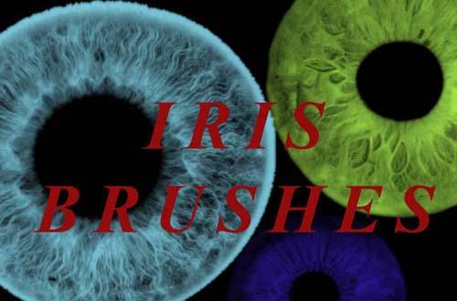 Eyelash-Brushes-26