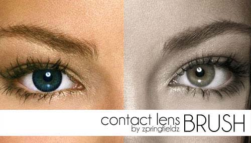 Eyelash-Brushes-27