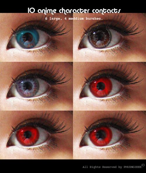 Eyelash-Brushes-30