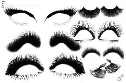 Eyelash-Brushes-4
