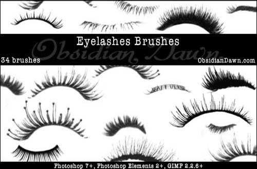 Eyelash-Brushes-5