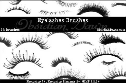 Eyelash-Brushes-5