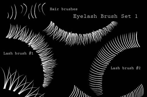 Eyelash-Brushes-6