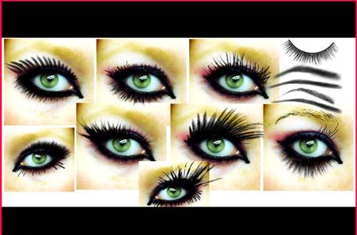 Eyelash-Brushes-7