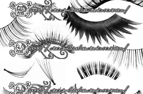 Eyelash-Brushes-8