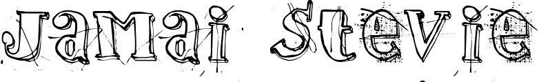 Free-Funky-Fonts-14