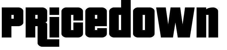 Free-Funky-Fonts-20