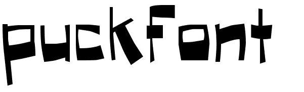 Free-Funky-Fonts-7