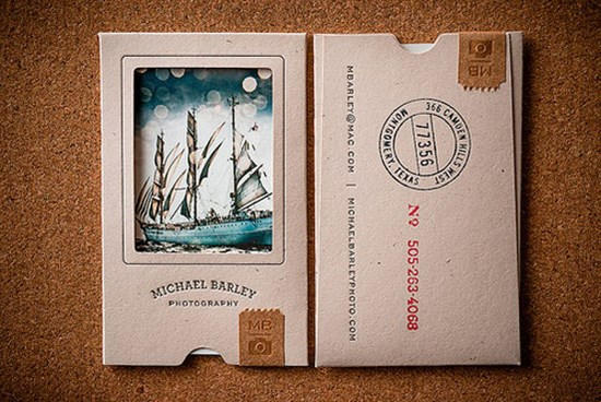 Michael-Barley-Business-Card