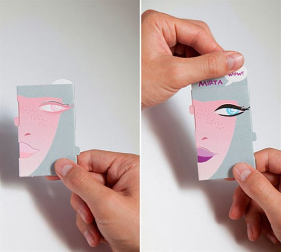 Mirta-Business-Card